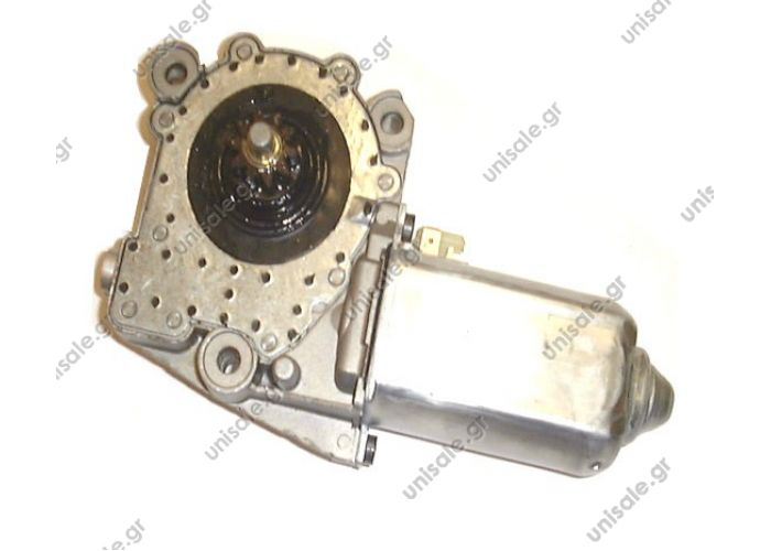 0 130 821 508 (0130821508),  BOSCH  0130821508 WINDOW MOTOR LH   SCANIA 124   VOLVO FH LEFT SIDE  Original