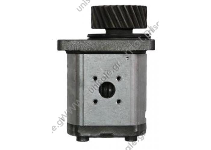 Bosch Rexroth 0510725379