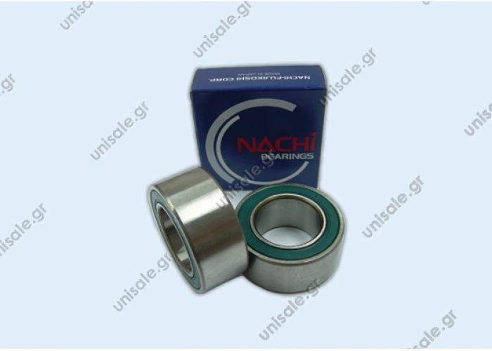 NACHI ( 52 X 30 X T22 MM )