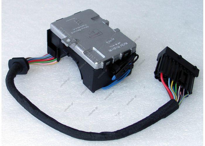 Eberspacher 22.5102.00.30.03    Airtronic D4 Control Unit 24v