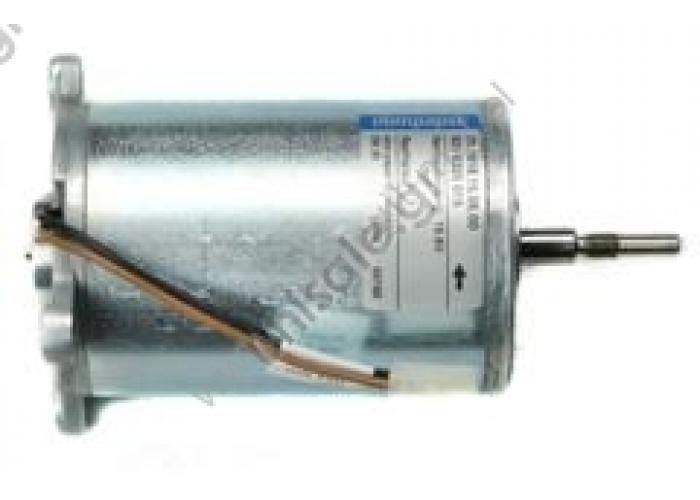 EBERSPAECHER  Hydronic 251818150600