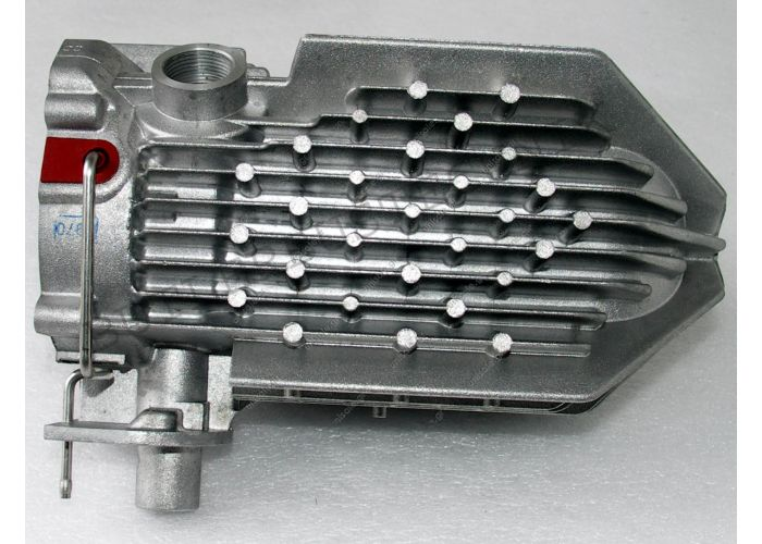 251822060000_ΘΑΛΑΜΟΣ EBERSPACHER D3LCC  Eberspacher D3LC Heat Exchanger | 251822060000  25.1822.06.00.00