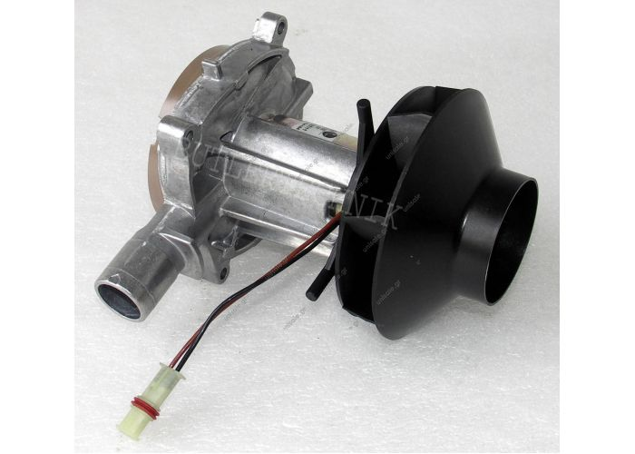Eberspacher25.2113.99.20.00   Heater Parts D4 Airtronic Eberspacher AirtrBlower Motor 12V
