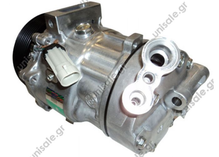 40405283  Saab   9-3 1.9 TiD
