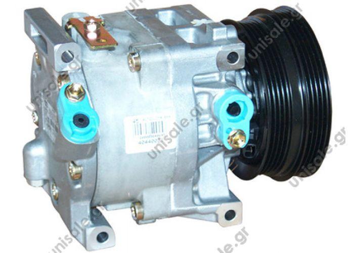 40440021   Lancia   Y 16v motori fire Scroll