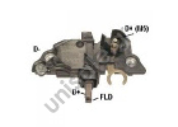 12V Bosch 500-111