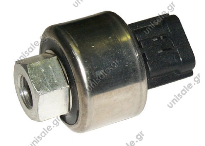 60656032 Pressure switches  Cars > Lancia