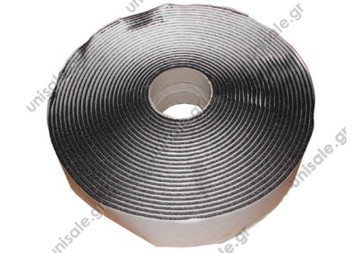 6066808888 Tarred condensate preventing tape (10 m. roll)
