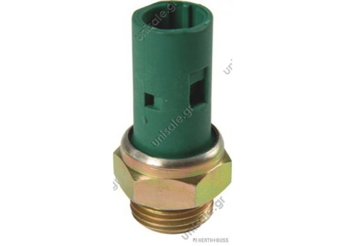70541084 Διακόπτης πίεσης λαδιού     Oil Pressure Switch for Renault Clio, Laguna, Megane RENAULT:77 00 845 214