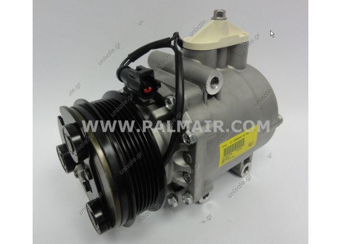 71-1401116  FORD Mondeo III 2.5 (2000~2002) Compressor
