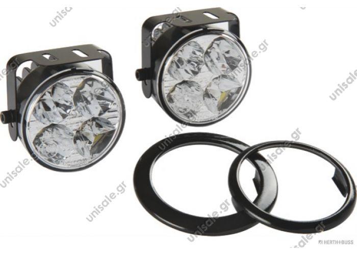 LED SET 80659123