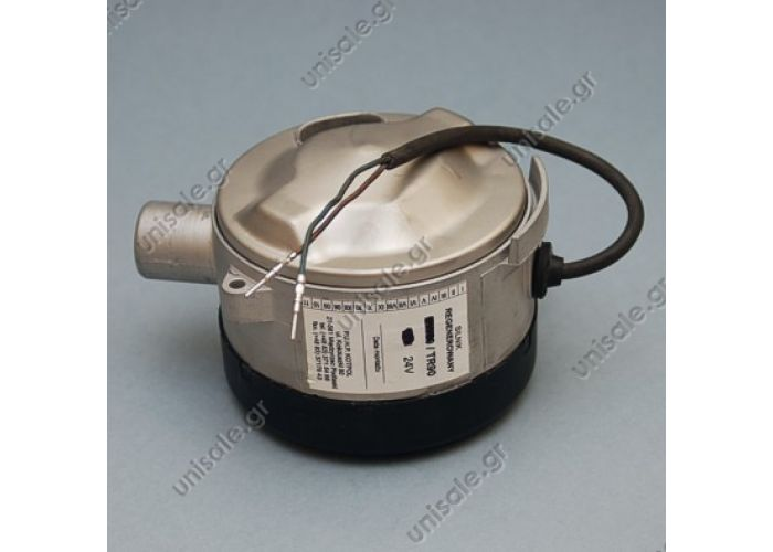 824.06B WEBASTO 82406 ΜΟΤΕΡ ΚΑΥΣΤΗΡΑ  THERMO 90   24 V 82406A BLOWER MOTOR TH90 24V