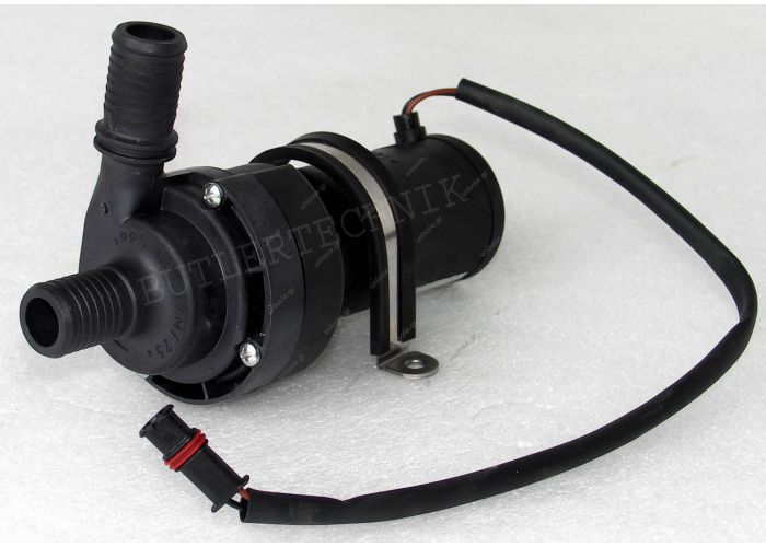 9010618A  WEBASTO THERMO 90ST ΚΥΚΛΟΦΟΡΗΤΗΣ  24V Water pump TH90ST Webasto Webasto Webasto: 9010618A
