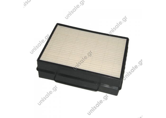SCANIA 144 ΦΙΛΤΡΟ Α/C ΚΑΜΠΙΝΑΣ SCANIA. CF57. F908 Sivento Cabin Filter Scania 4 Series Sivento cabin filter for Scania 4 Series  OE numbers: 1420197 1379952 1,913,503th  1326181 Cabin air filter replaces Hengst: E956LI01  Art. No. 1.22310