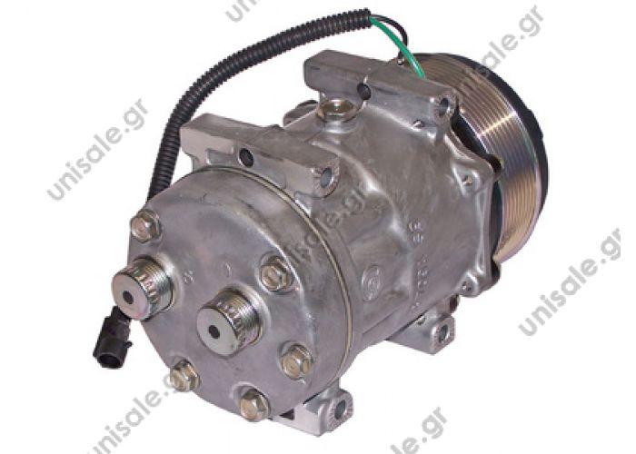 40405246 IVECO Tector