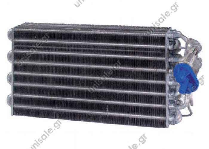 20211071 MERCEDES  903 Sprinter   0008352774  W903 Sprinter  MERCEDES 000 835 27 74 (0008352774), Evaporator, air conditioning   MERCEDES : A0008352774, 0008352774