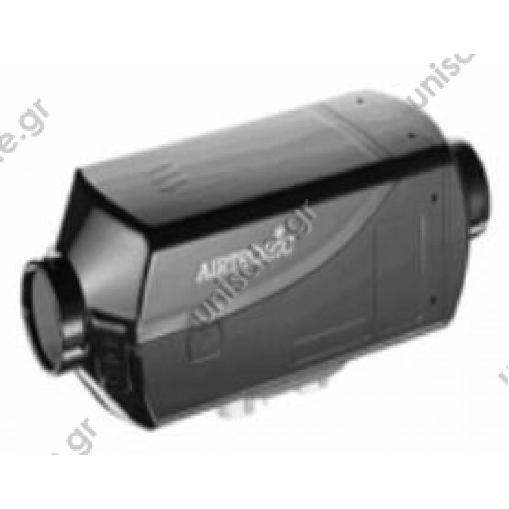 e573797f D4 EBERSPACHER EBERSPACHER / ESPAR D4 AIRTRONIC 12V (Diesel) This listing  includes: Heater