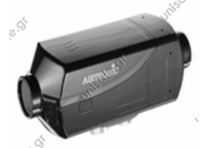 Καυστήρας Eberspacher D4  4000W 12V Airtronic Full Kit   D4 EBERSPACHER     EBERSPACHER / ESPAR D4 AIRTRONIC 12V (Diesel)  This listing includes: Heater and the fuel pump  MAX POWER - 4KW   24V  GENUINE EBERSPACHER AIR HEATER   BRAND NEW
