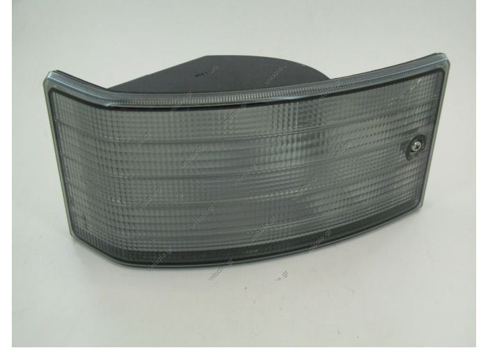FER ΦΑΝΟΣ ΦΛΑΣ 024123911 Mercedes rear lamp turn Code: A0008200420 Lamp Rear turn left / right side of PY 21 W   REAR DI LAMP LH/RH CLEAR LENS