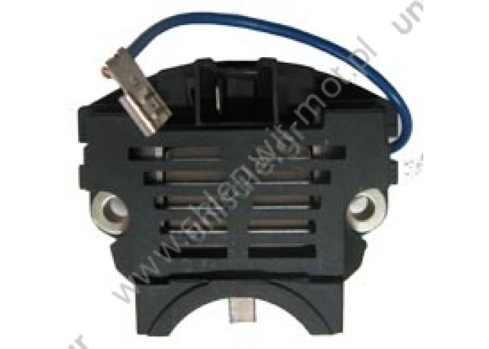 ΑΥΤΟΜΑΤΟΙ Voltage regulator 12V nr kat. 130661 IP125 use: VOLVO
