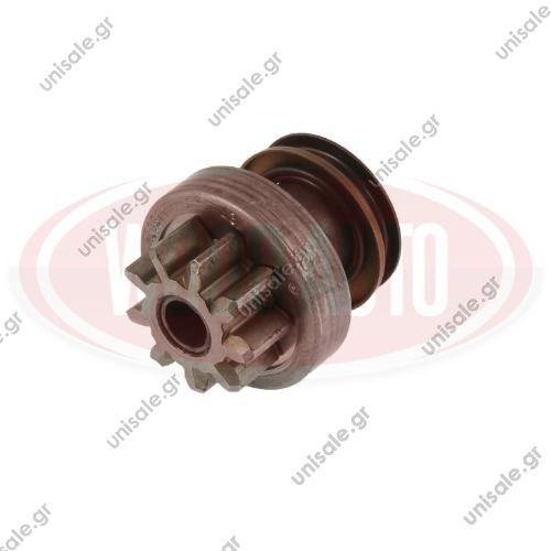 SDV30644   Bosch Starter Drive