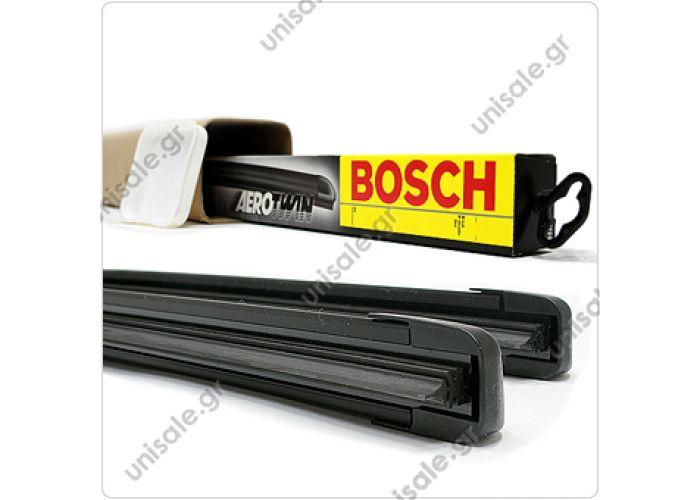 3 397 118 936 BOSCH Μάκτρο καθαριστήρα Aerotwin    Σετ Υαλοκαθαριστήρων Bosch A936S