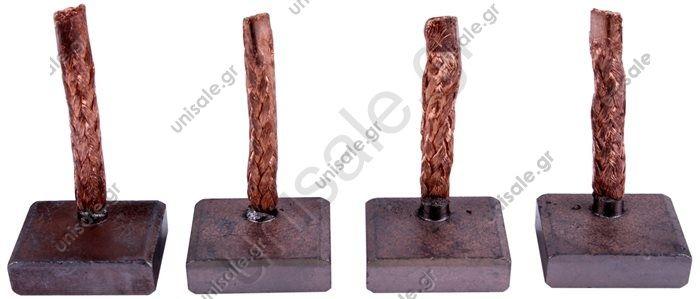 1011801 Brush Set - 1011801