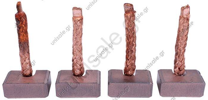 1011867 Brush Set - 1011867