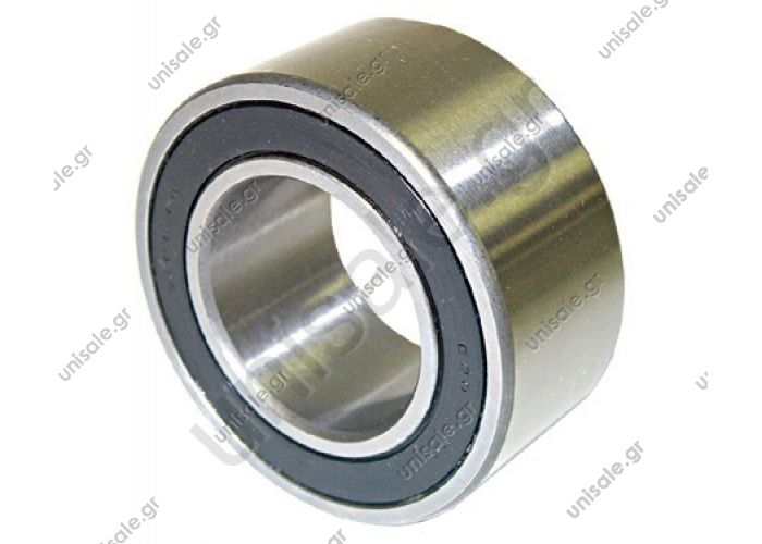 MT2032 35X62X28 bearing Description
