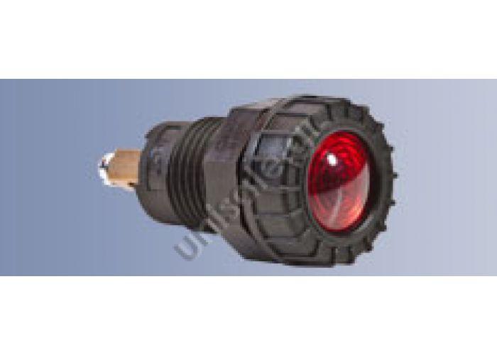 2AA008592031 - HELLA  Λαμπάκι ελέγχου κόκκινο ø18mm 2AA008592-031 – HELLA   2AA001200-011 – HELLA, Ενδεικτικό Λαμπάκι κόκκινο, W1,2W   ΕΝΔΕΙΚΤΙΚΑ ΚΟΚΚΙΝΑ