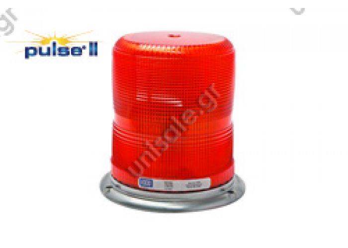 12986 Beacons Strobe Beacons
