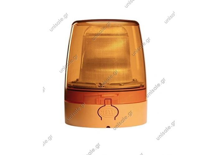 2XD 009 051-011  flashing identification lights HELLA 2XD 009 051-011