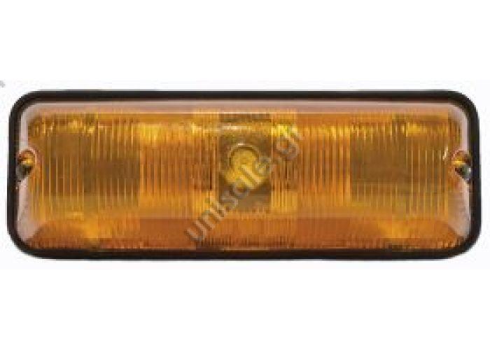 ΠΛΑΣΤΙΚΑ P8060-48 ΦΑΝΟΣ ΦΛΑΣ