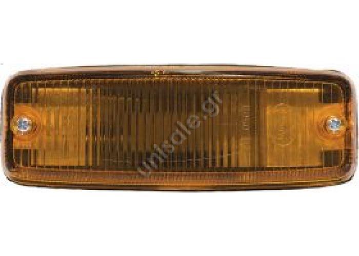ΠΛΑΣΤΙΚΑ P8080-32
