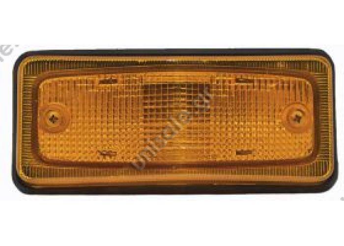 ΠΛΑΣΤΚΑ P8080-33 ΦΑΝΟΣ ΦΛΑΣ