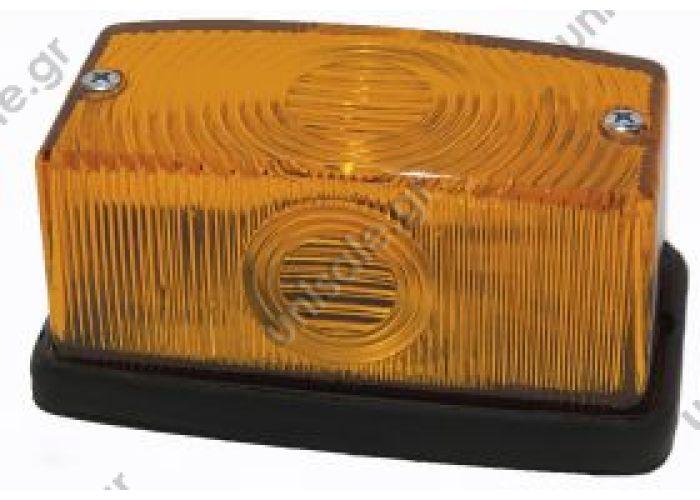ΠΛΑΣΤΙΚΑ P-8080-35