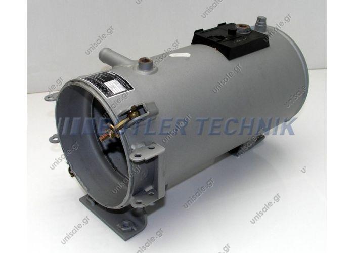 105.748 105748  WEBASTO  ΘΑΛΑΜΟΣ  DBW2010 SENSORIC HEATER | 105748 Webasto heat exchanger DBW2010 sensoric heater | 105748