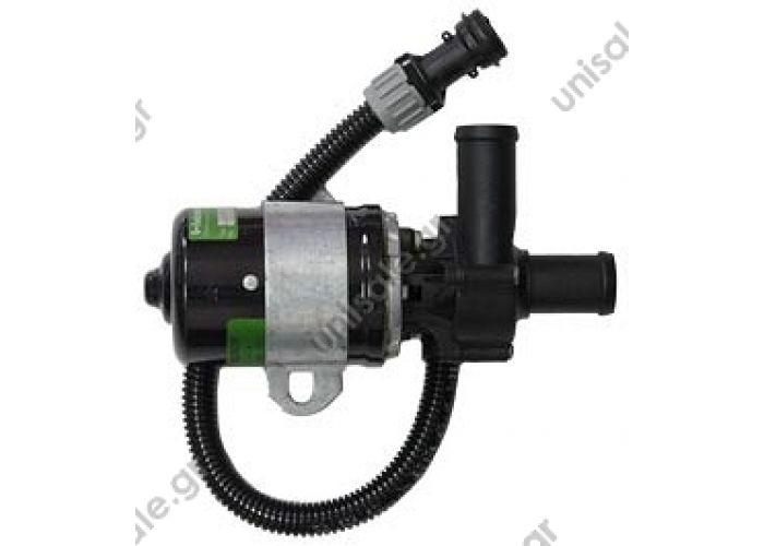 458392  WEBASTO U4810   ΚΥΚΛΟΦΟΡΗΤΗΣ ΝΕΡΟΥ   Webasto Water Pump 24v U4810 | 458392