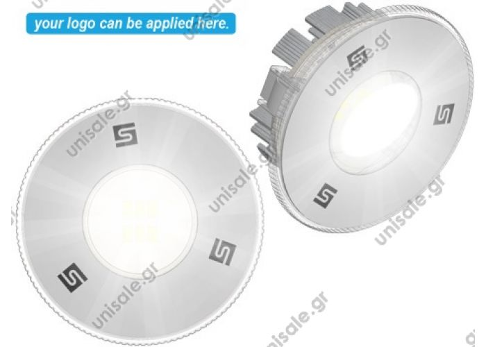 "SSPC Series ""LED Spot Lamp""  SSPC Series ""LED Spot Lamp"""