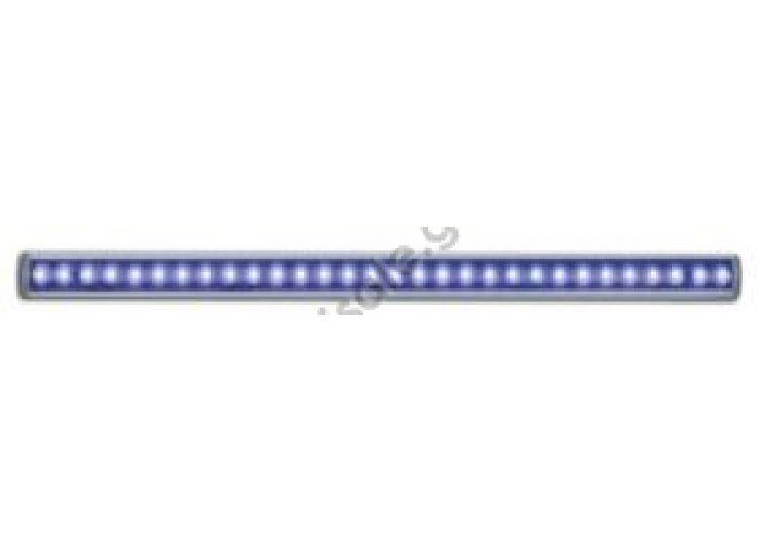 DSPE-2430.08 ΠΛΑΦΟΝΙΕΡΑ LED ΣΕΙΡΑ DSPE