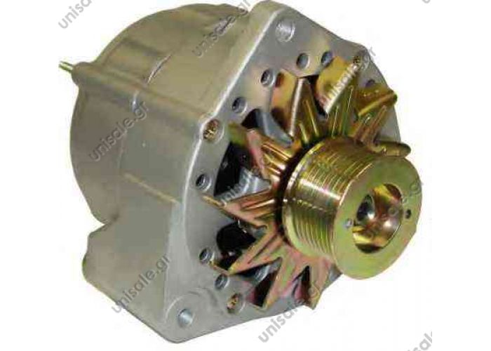 BOSCH MERCEDES  12V 55A MERCEDES A 007 154 23 02 (A0071542302), Alternator MAN M 90	1988-1998 MERCEDES LP	1963-1984 MB-TRAC	1973-1991 UNIMOG	1966-... Advertisement