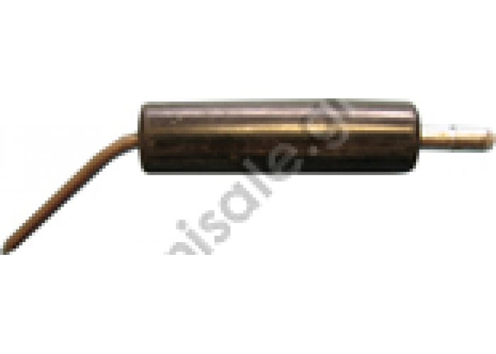 274.313  WEBASTO HEATER ΑΚΙΔΕΣ ΥΨΗΛΗΣ ΤΑΣΗΣ   | 1303871A | 1320801A PRODUCT DETAILS  Webasto Ignition Electrodes  Suitable for Webasto Heater DBW2010 DBW2020 DBW300 DBW350  Please note; 2 required   Replaces 274313