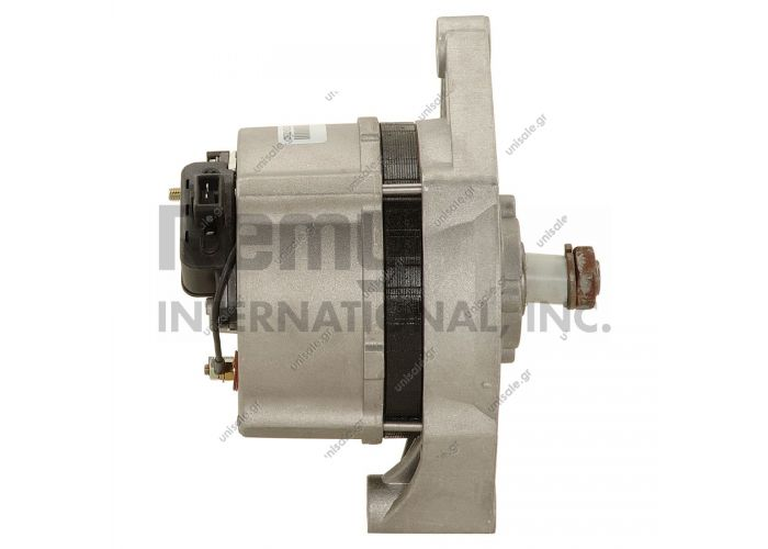 60670815  THERMO KING   ΔΥΝΑΜΟ     TK   12V 37 AMP  44-8950 THERMO KING ΔΥΝΑΜΟ  12V 37A [SL]    OE: 413780 - 452254-412195  412195 - 413780 - 415458 - 5D38603G01