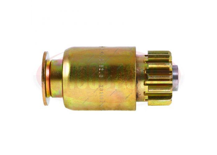 ΓΡΑΝΑΖΙΑ SDV3067 ΜΙΖΑΣ  CATERPILLAR  Brand:DELCO REMY Part Number(s):1894214 ProductName:Pinion, starter Cross Interchange Parts FactoryNumber AINDEC-122 ALANKO600065 LAUBERCQ2010809 MAGNETI MARELLI940113020042 DELCO REMY1947920 DELCO REMY1893562