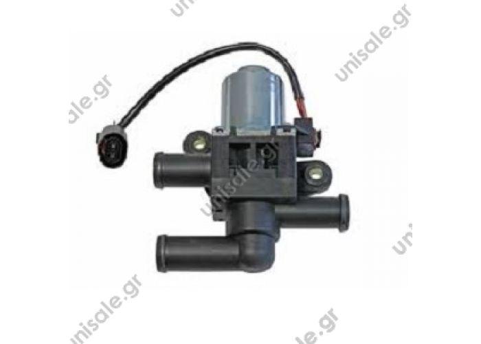 MERCEDES H48 A0018302184  MERCEDES 0018302184, VENTIL  4.63650   EVOBUS 0018302184, Control Valve, coolant