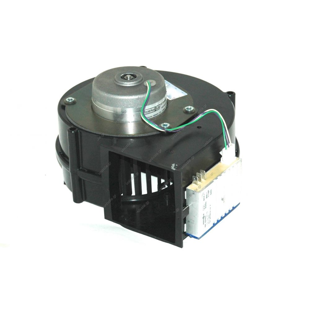 geo tracker fuse box diagram on fuel sending unit wiring