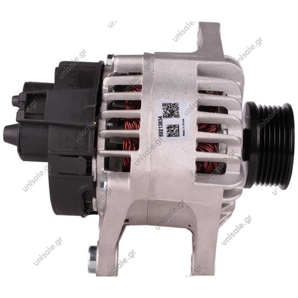 Alt Too Mando Marine Alternator Diagrammarine Alternator Wiring
