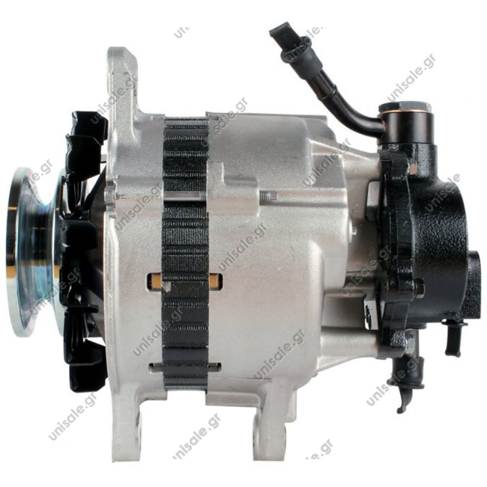 Wiring Diagrams Furthermore 3 Wire Delco Remy Alternator Wiring