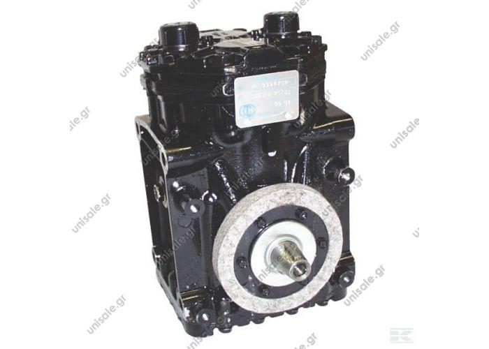 40412006 New 117841C91 118250C92 Case / IH 1086 1440 COMBINE AC Compressor    209210 OUTPUT 1 '' ORING     Compressors   York  ER 210 R York 117841C91 / 118250C91 / 1250629C91 / 2