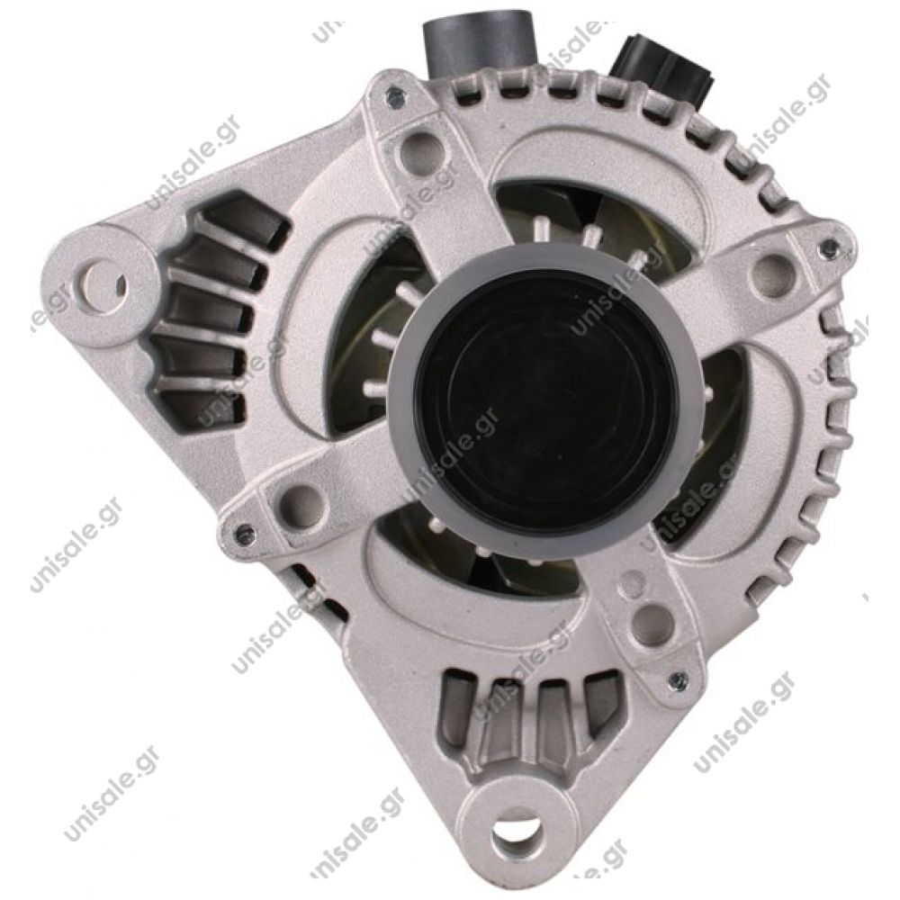 VOLVO DIESEL 1708322 38667068 Alternator 1477738 104210-3520 150A FORD MAZDA